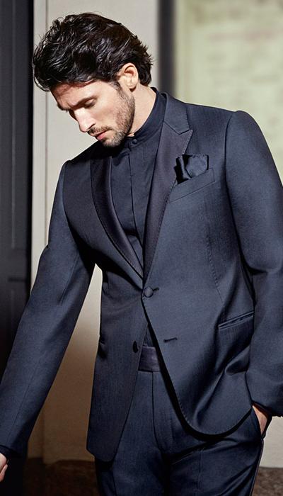 armani-suit-model