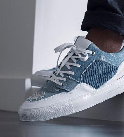 blue-homme-shoe-2