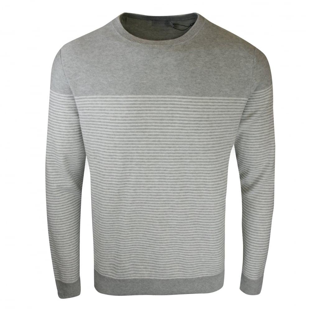 jack-jones-boost-striped-knitwear-light-grey-p56128-222401_image