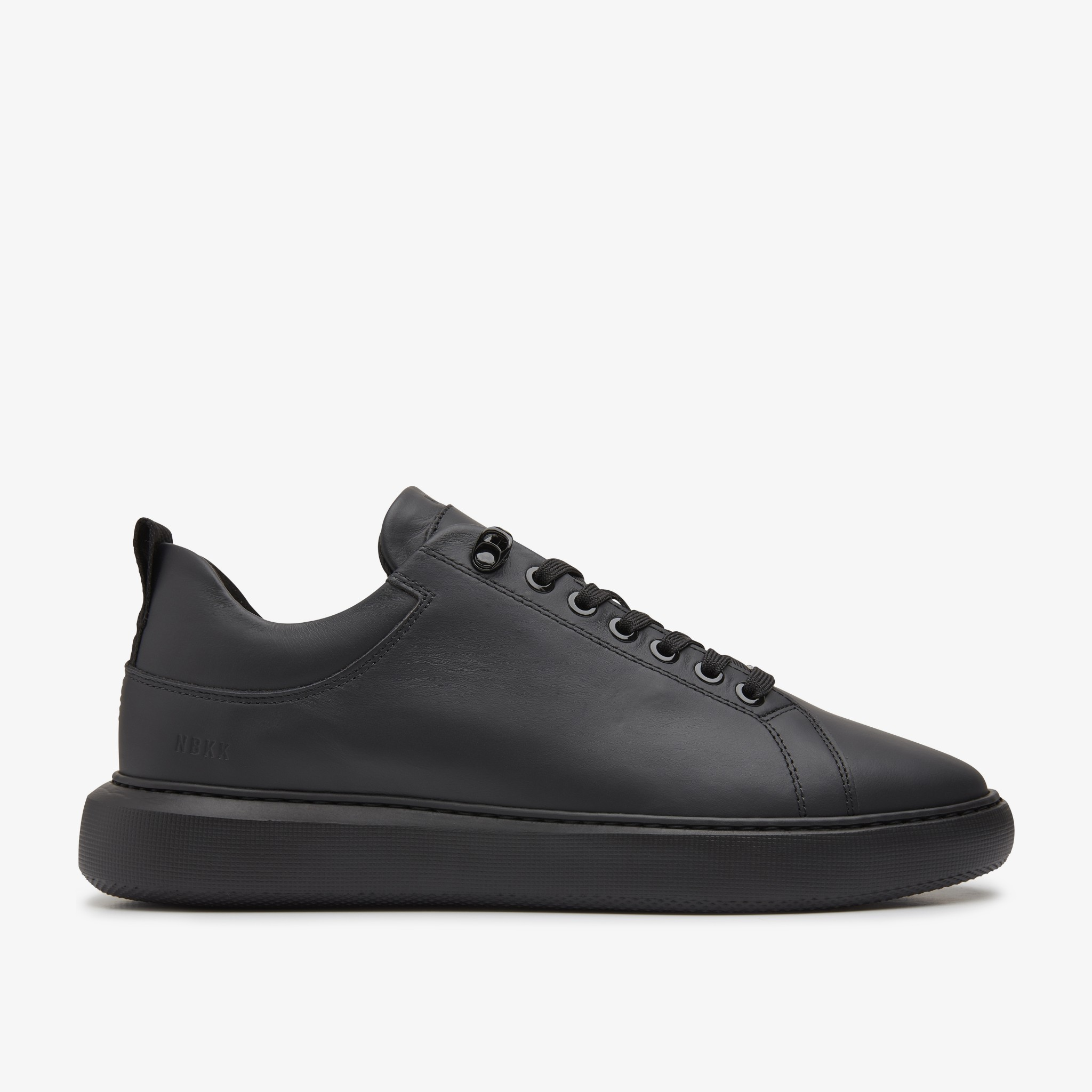 nubikk-scott-marlow-black-raven-leather_11Tjwgw0rhxmZH_2048x2048