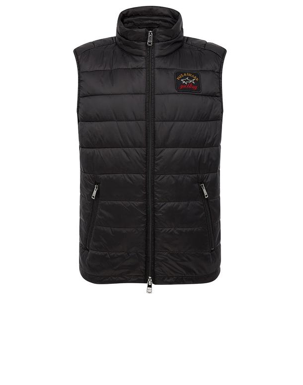 paul-and-shark-gilet-jacket-black-C0P2100F011_01_610x