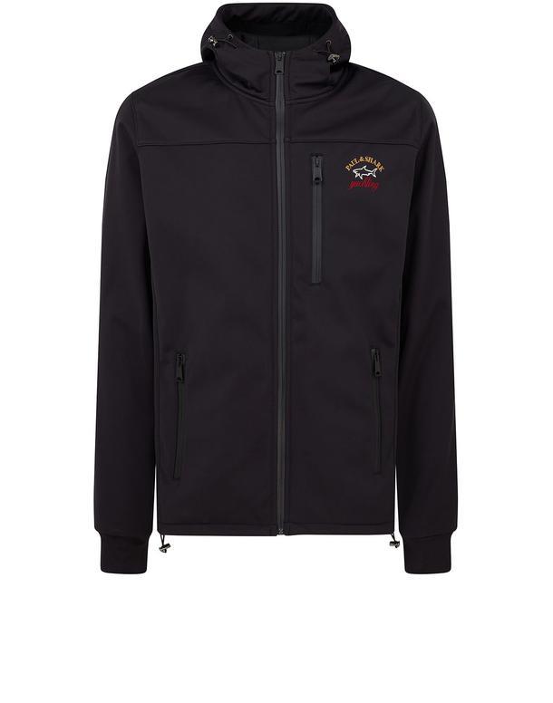 paul-and-shark-hooded-jacket-black-C0P2103F011_01_610x