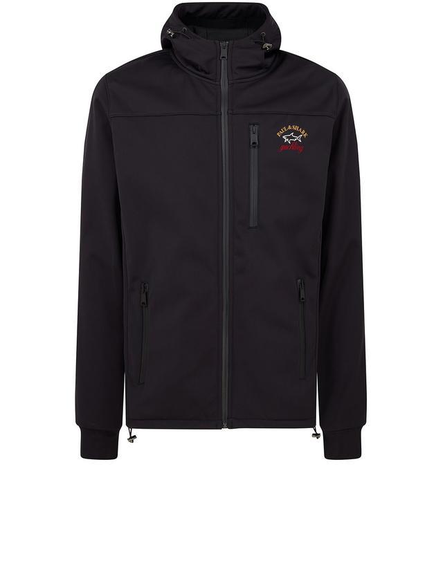 paul-and-shark-hooded-jacket-black-C0P2103F011_01_640x