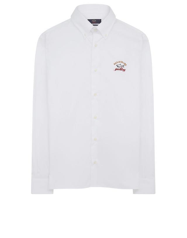 paul-and-shark-shirt-white-C0P3100F010_01_640x