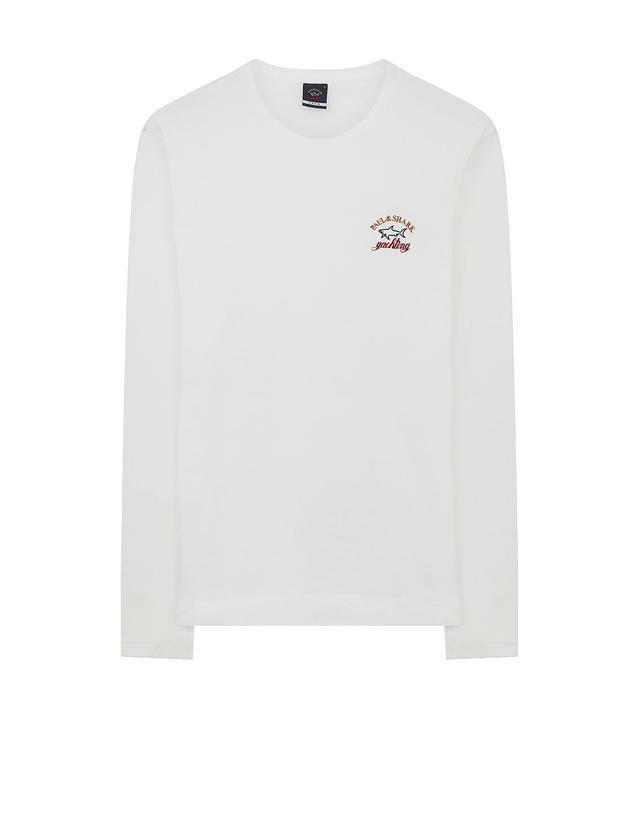 paul-and-shark-t-shirt-white-C0P1079F010_01_640x
