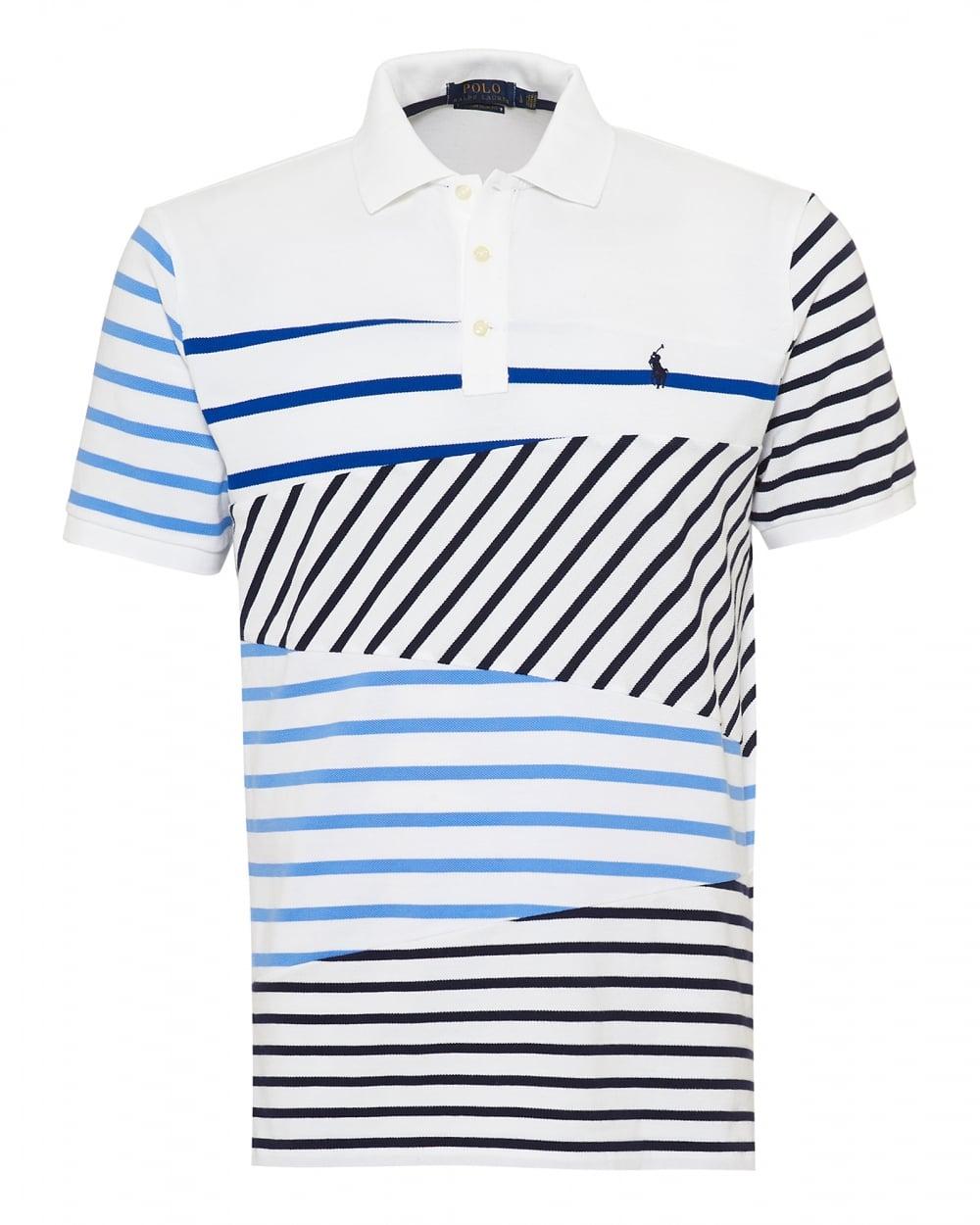 ralph-lauren-mens-striped-panel-polo-shirt-white-polo-p30925-126343_image