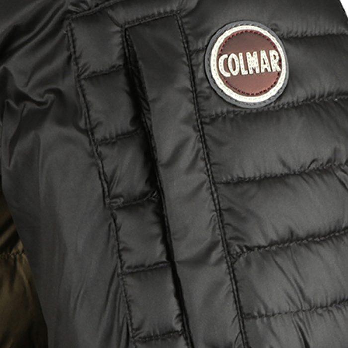 Colmar-sleeve-closeup