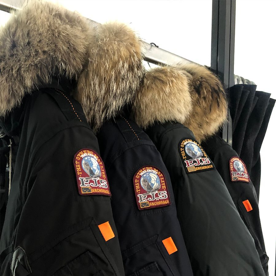 Parajumpers-nh-instore
