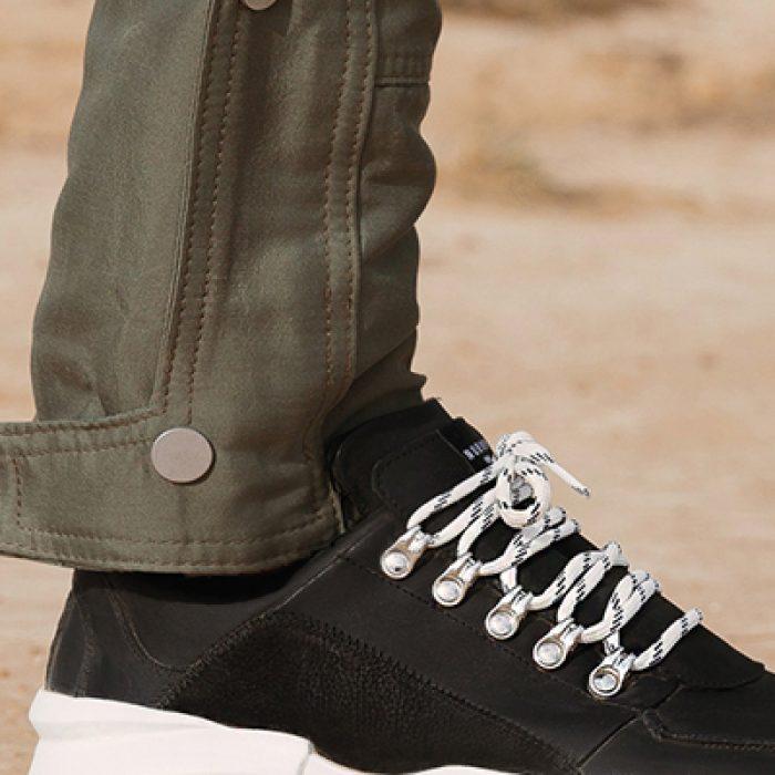 black-and-green-kaki