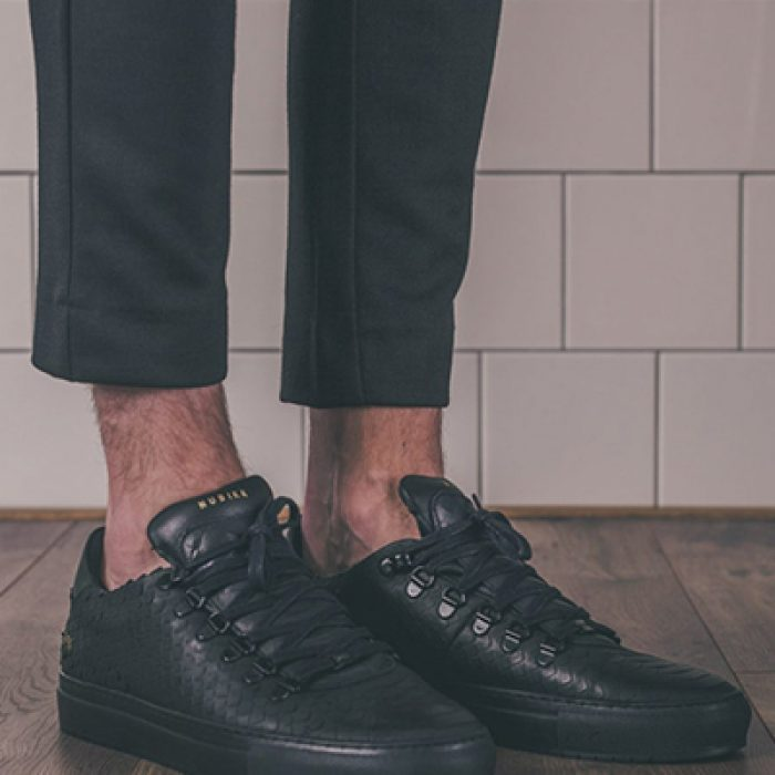 black-ankle-shoes-washed-photo