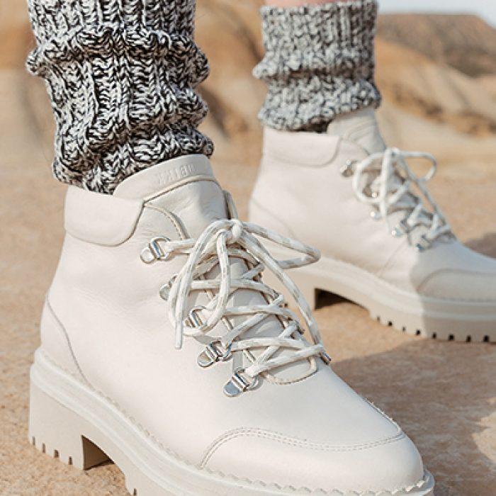 dessert-sand-washed-shoes