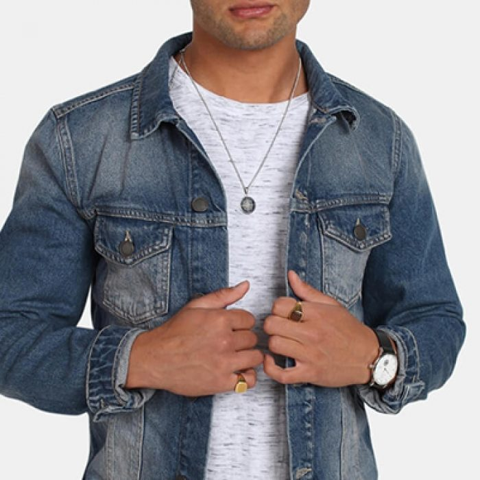 jack-and-jones-demin-jacket