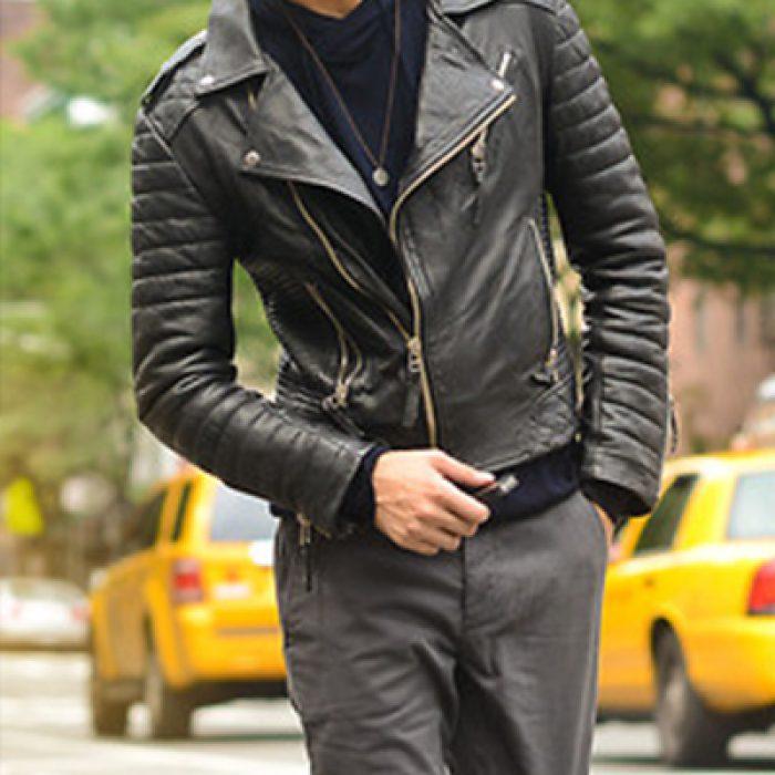 leather-jacket-ray-ban