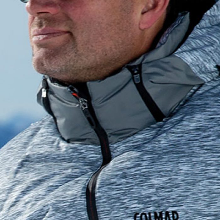 ski-sunglasses-colmar-guy