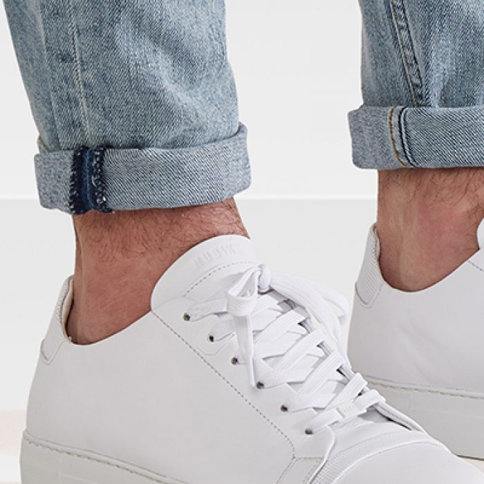 white-pin-roll-shoes-and-jeans