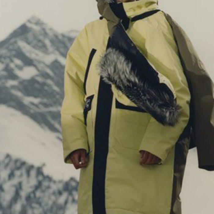 yellow-large-long-colmar-coat