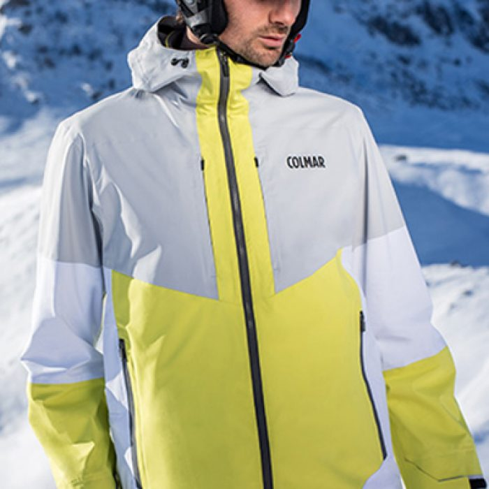 yellow-ski-colmar-jacket